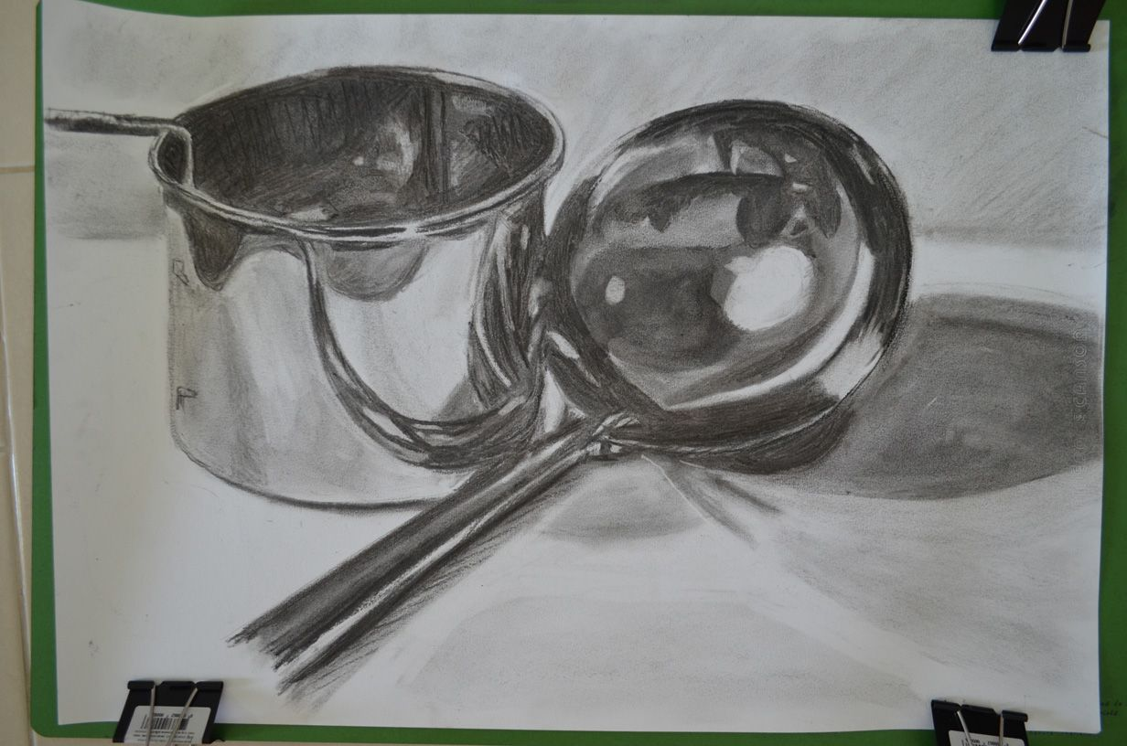 1232x816 Shadows Reflected Light Shade Lights, Drawing Course