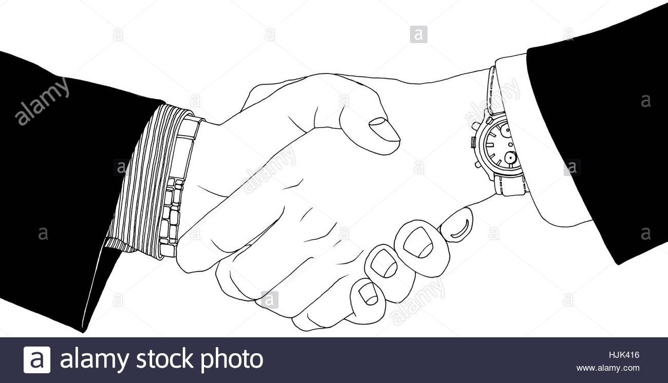 1300x746 Agreement, Closure, Agreement, Closure, Shaking Hands, Hand Shake