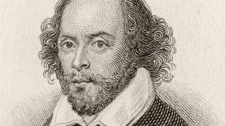768x432 Shakespeare's Sonnets Become Short Films Links You Need To See