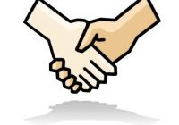 200x140 Amazing Shaking Hands Pictures Clip Art Shaking Hands Drawing