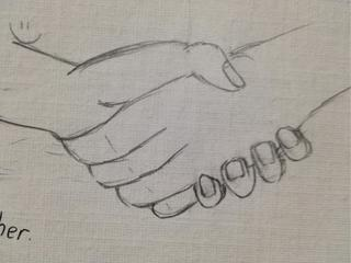 320x240 Handshake~ No Reference~ Please Tell Me This Is Ok