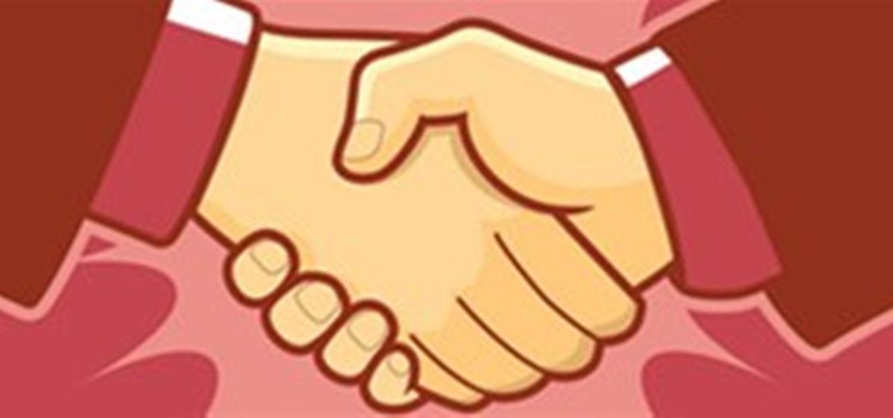 1280x600 The Scientific Formula For The Perfect Handshake Math Wonderhowto