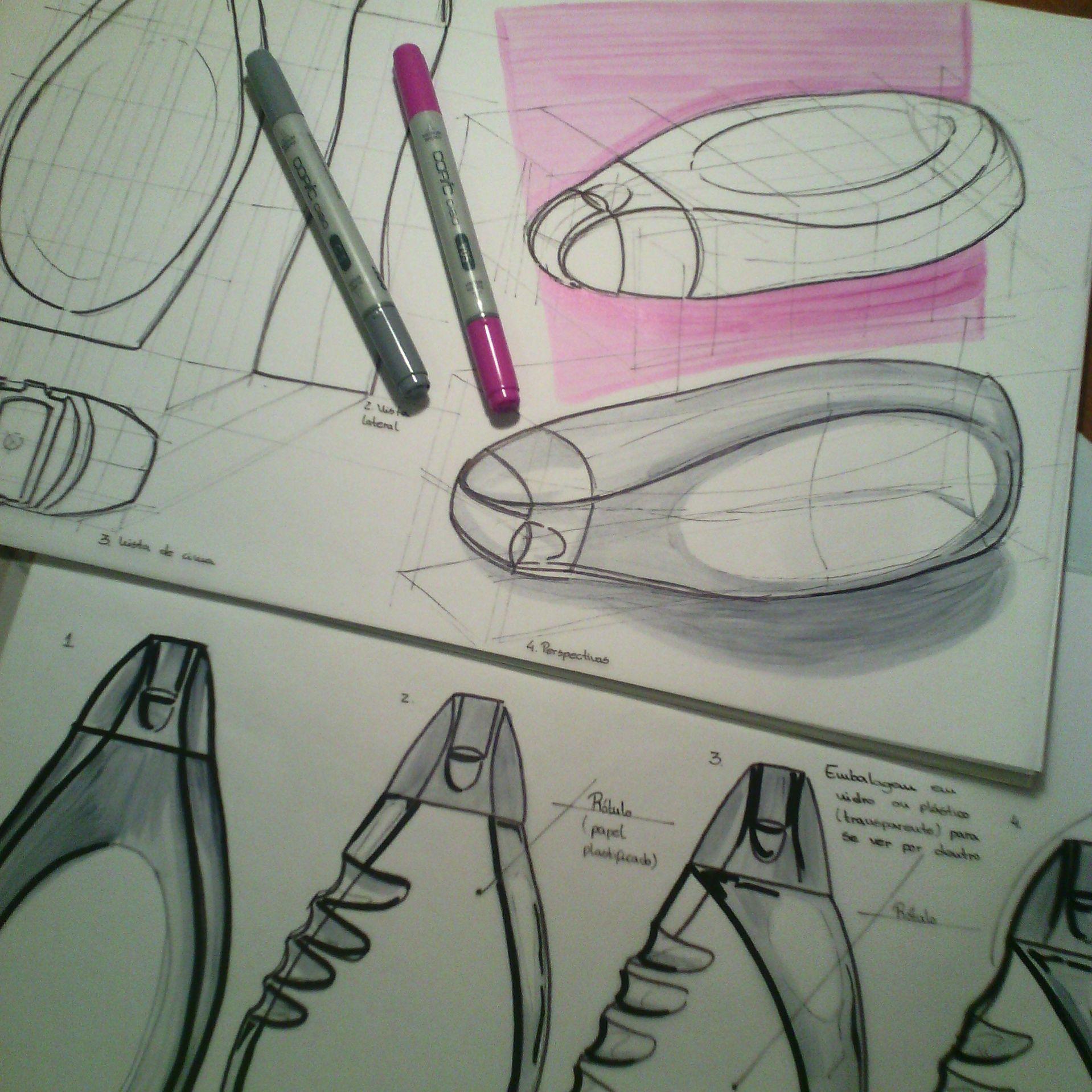 1918x1918 Analytic Draw Shampoo My Draws Sketch Drawing