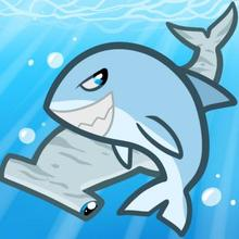 220x220 How To Draw How To Draw Sharks For Kids