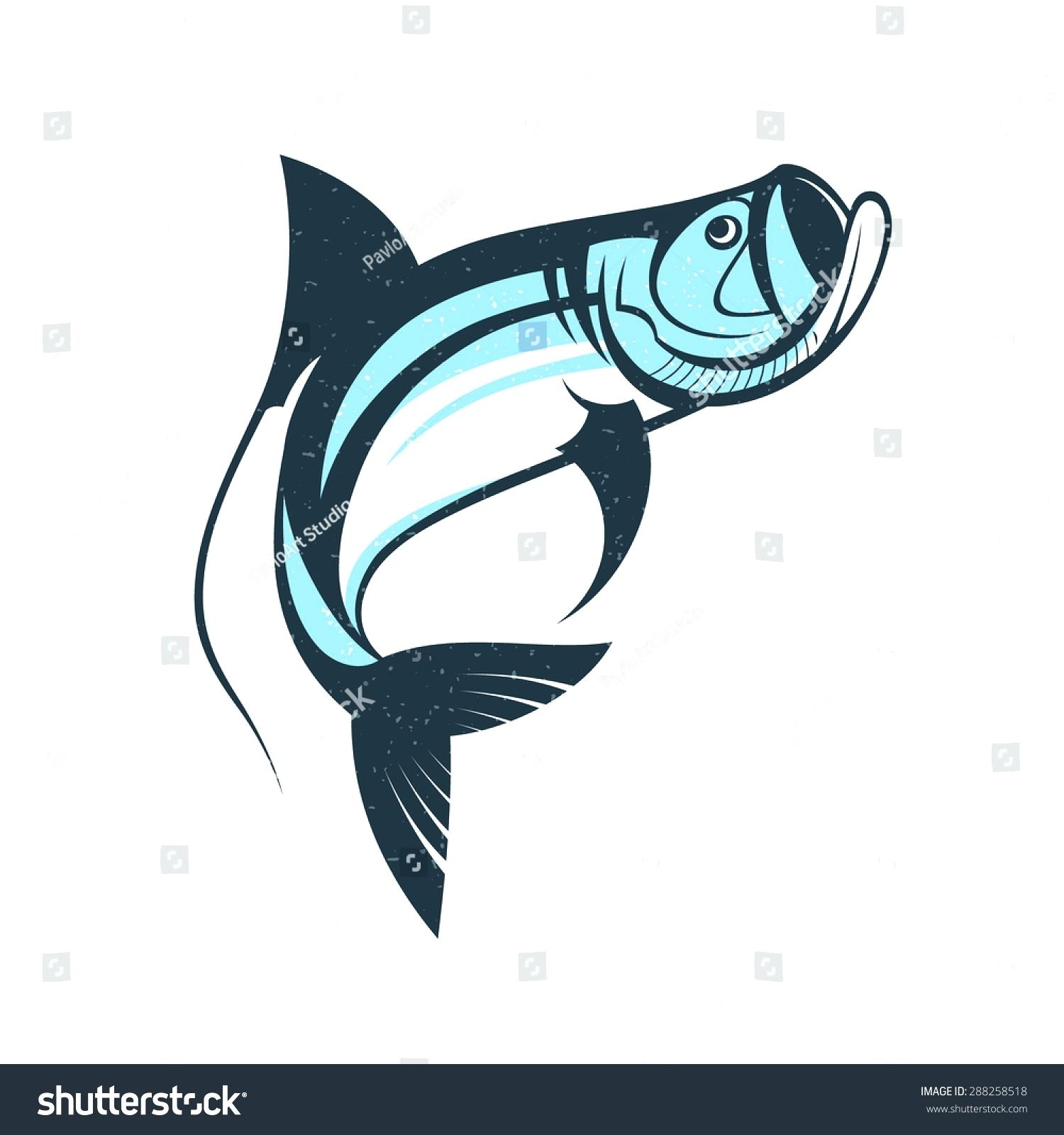 Shark Drawing Template at GetDrawings.com | Free for personal use ...