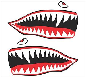 Shark Mouth Drawing at GetDrawings.com | Free for personal use Shark ...