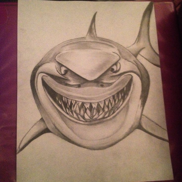 736x736 Image Result For Drawings Drawings Draw, Drawing
