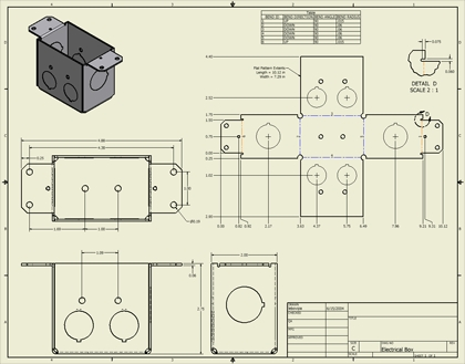 Sheet Drawing at GetDrawings com | Free for personal use