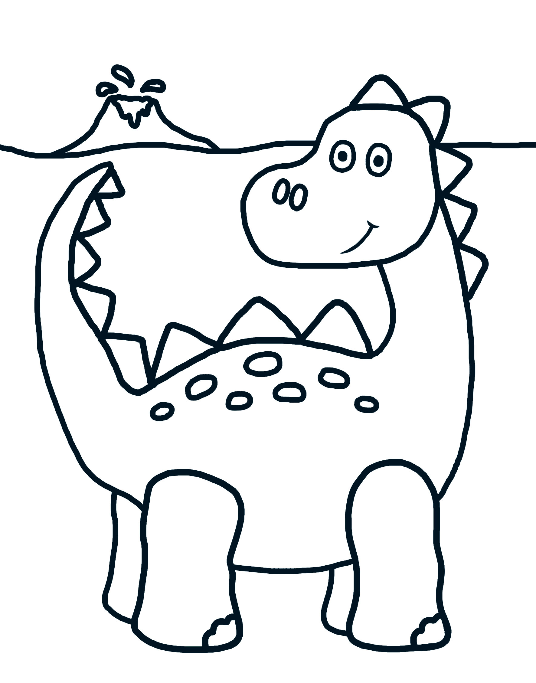 Sheets For Colouring Drawing at GetDrawingscom Free for personal