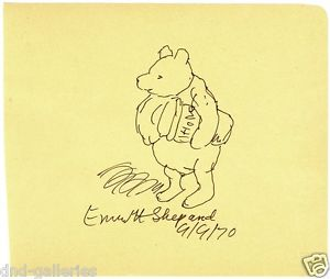 300x254 Winnie The Pooh