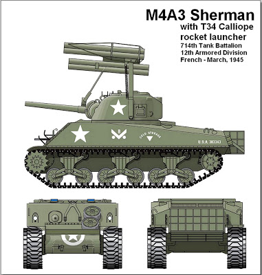381x400 Panzerserra Bunker Military Scale Models In 135 Scale M4a3