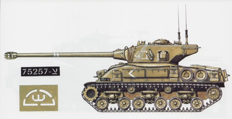 800x411 Up Armored Sherman