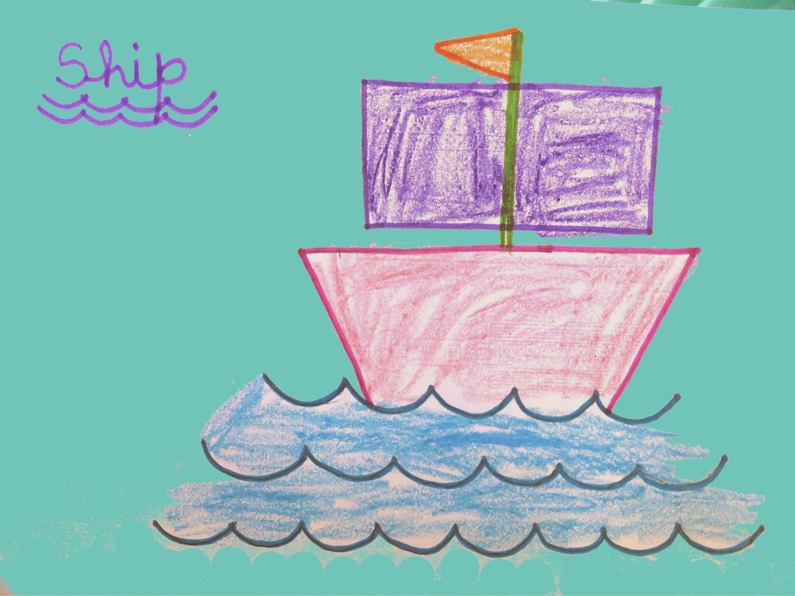 1600x1200 Quick Facts About Ship Virtual Kidspace