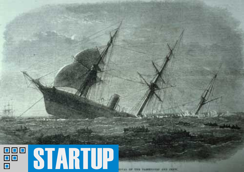 500x352 The Story Of A Startup Comes To An End The Pm Journal