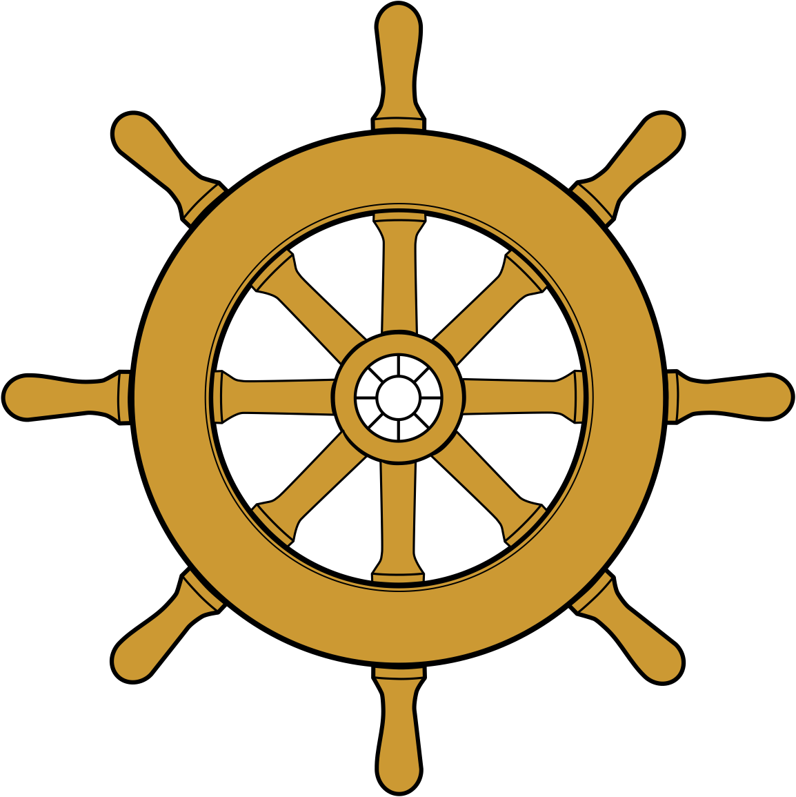 1154x1155 Filesteering Wheel Ship 1.png