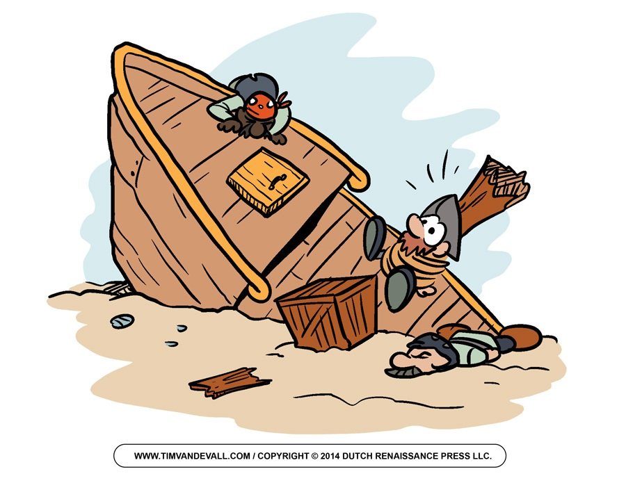 ship wreck drawing at getdrawings com free for personal use ship rh getdrawings com Cartoon Shipwreck Shipwreck Vector