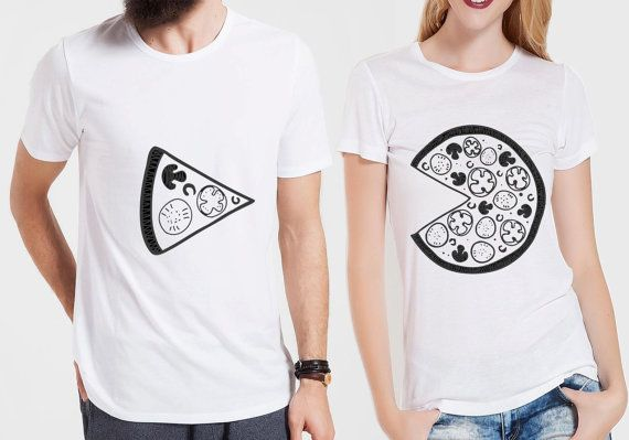 570x399 All Shirts Are Our Own Design And Drawing. Hand Screen Printed