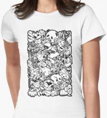 210x230 Isometric Drawing Women's T Shirts Amp Tops Redbubble