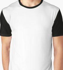 210x230 Lesbian Shirts Drawing Graphic T Shirts Redbubble