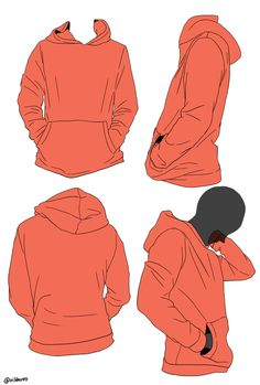 236x349 T Shirts, Sweaters, And Coats, Text, Clothes How To Draw Manga