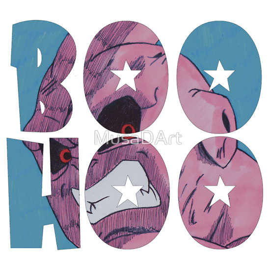 550x550 Boo Hoo Available To Buy T Shirts Amp Hoodies Stickers
