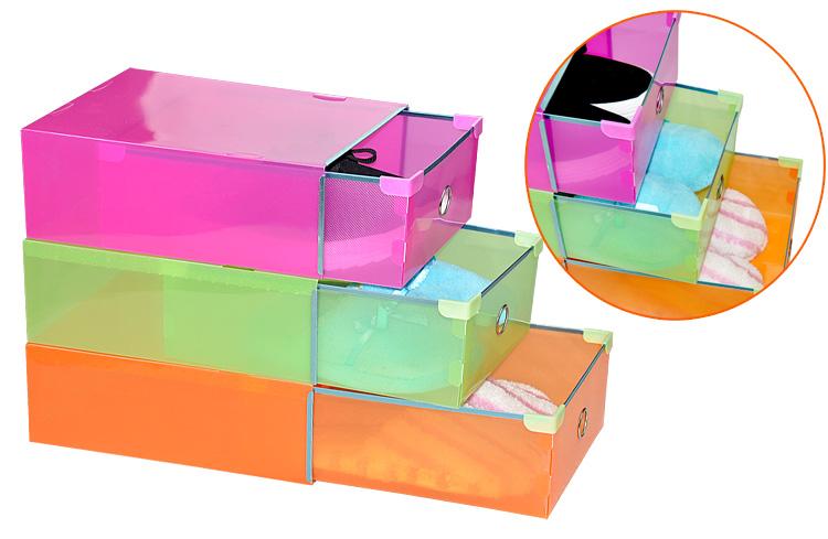 750x489 Clear Plastic Shoe Box Wholesale, Clear Plastic Shoe Box Wholesale