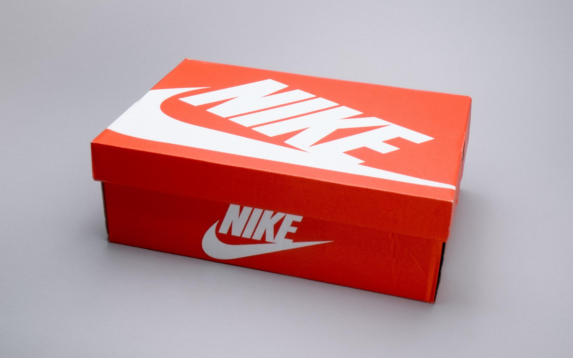2000x1250 Nike Shoebox Brainrental Lab