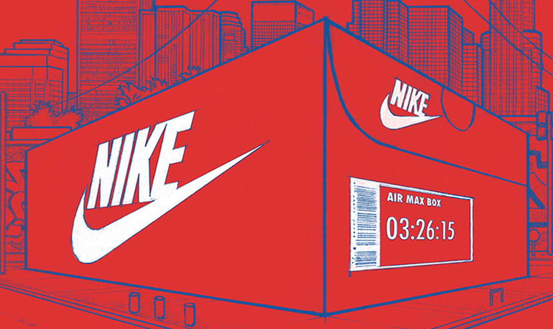 1114x664 Visit The Giant Air Max Box In Los Angeles For Air Max Day