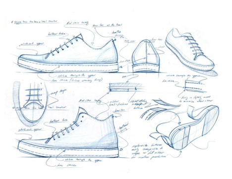 468x362 Design Doing The Handcrafted Footwear Of Nick Maloy