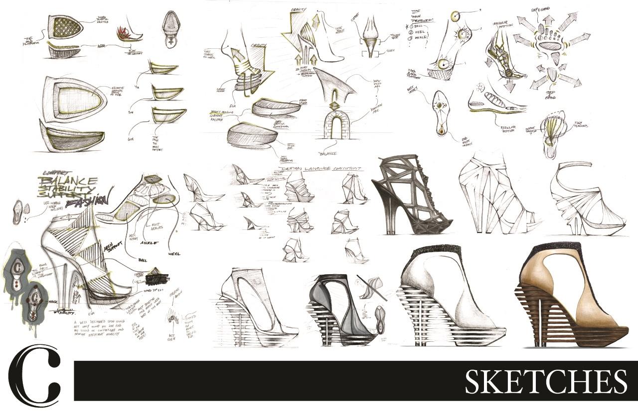 1280x828 Independent Shoe Designer Christopher Dixon