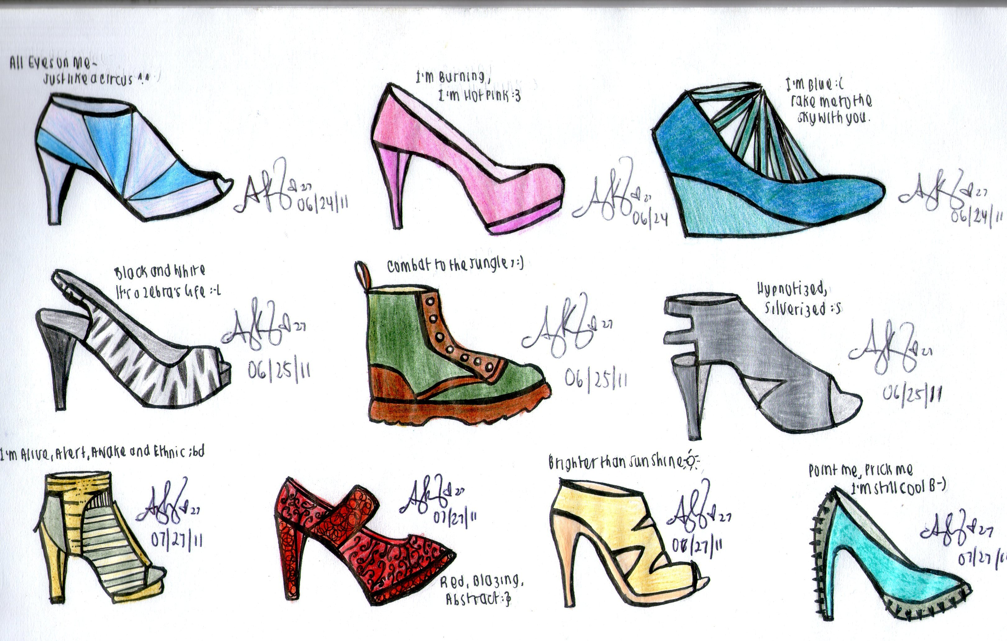 Online Designing Home Layout Shoes Design Drawing At Getdrawings Com Free For