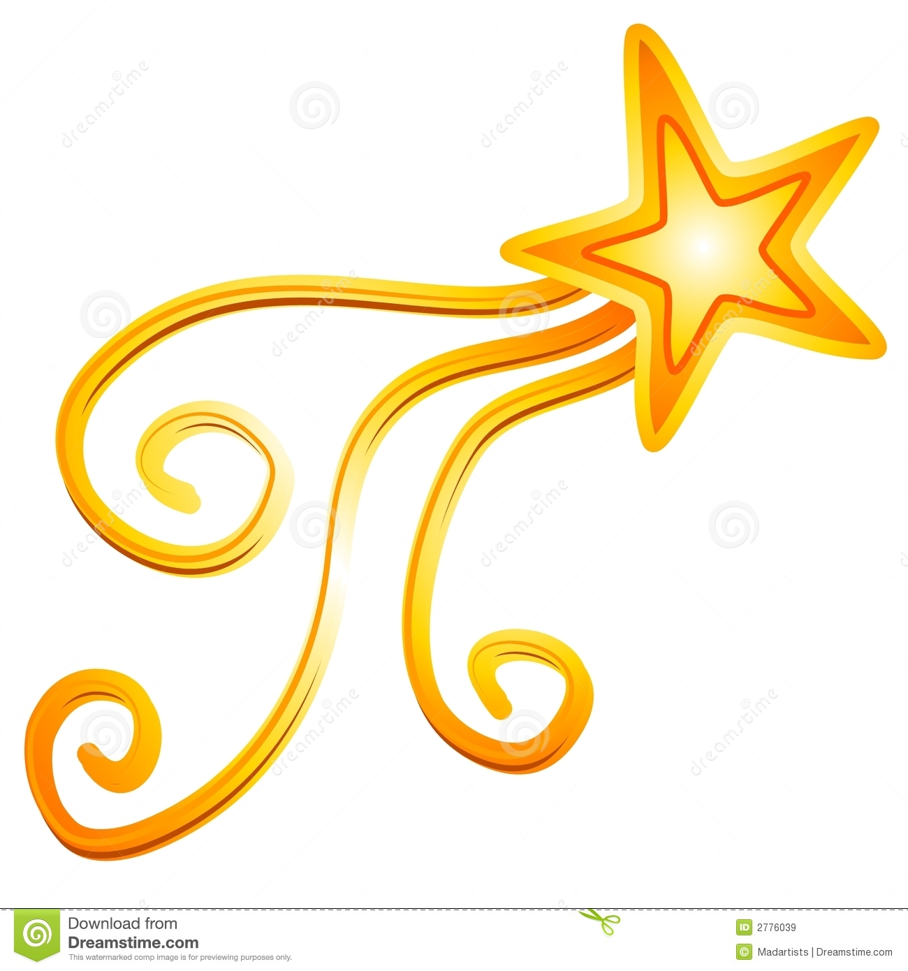 1300x1390 Animated Star Clip Art Gold Yellow Shooting Star Clipart Image