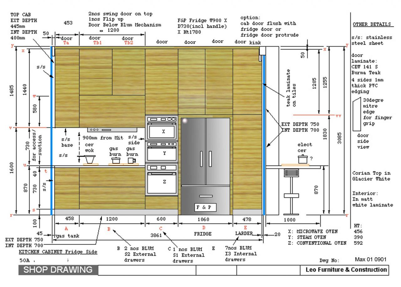 Shop Drawing At Free For Personal Use Hvac Key 1280x918 Leo Furniture Amp Construction