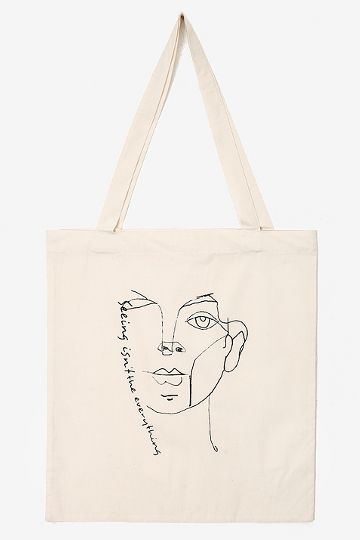 360x540 Korean Bags Korean Fashion Bags For Women Online