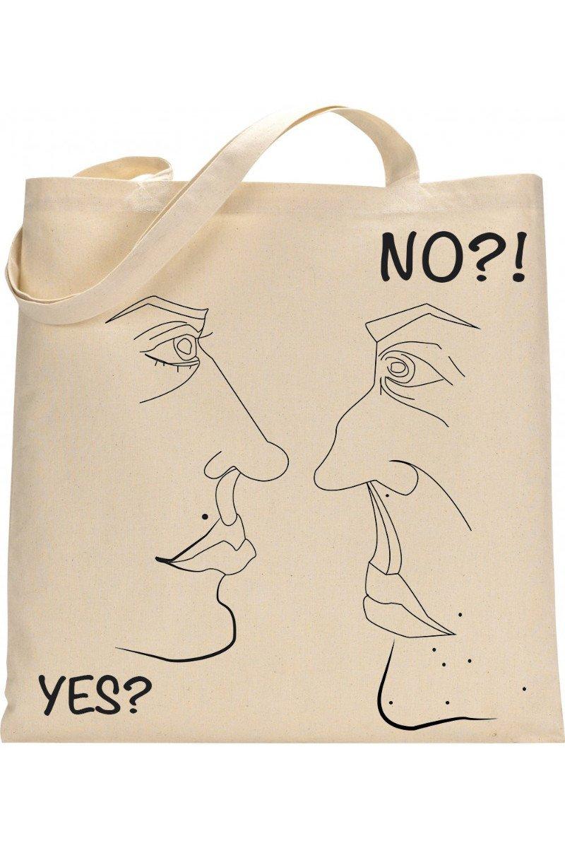 800x1200 Tote Bags Artsy Clothing