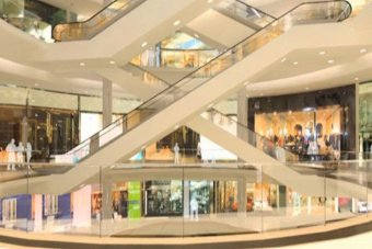 340x227 Is It Time To Overhaul The Shopping Mall
