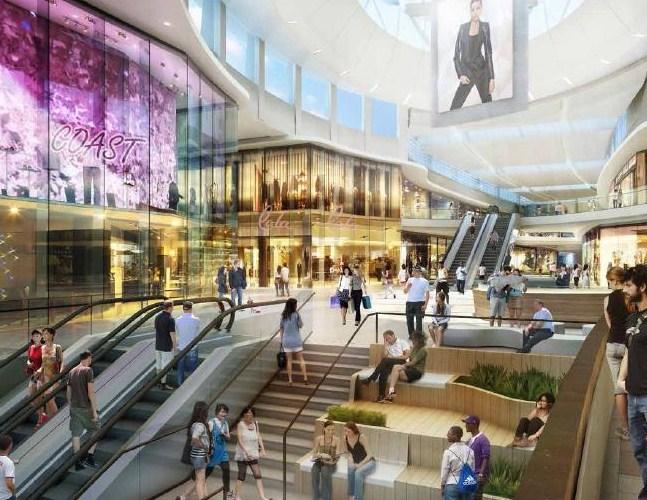 647x500 Mall Hall Of Fame