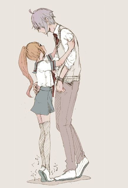 435x640 50 Best Tall Short Couple Images On Short Couples