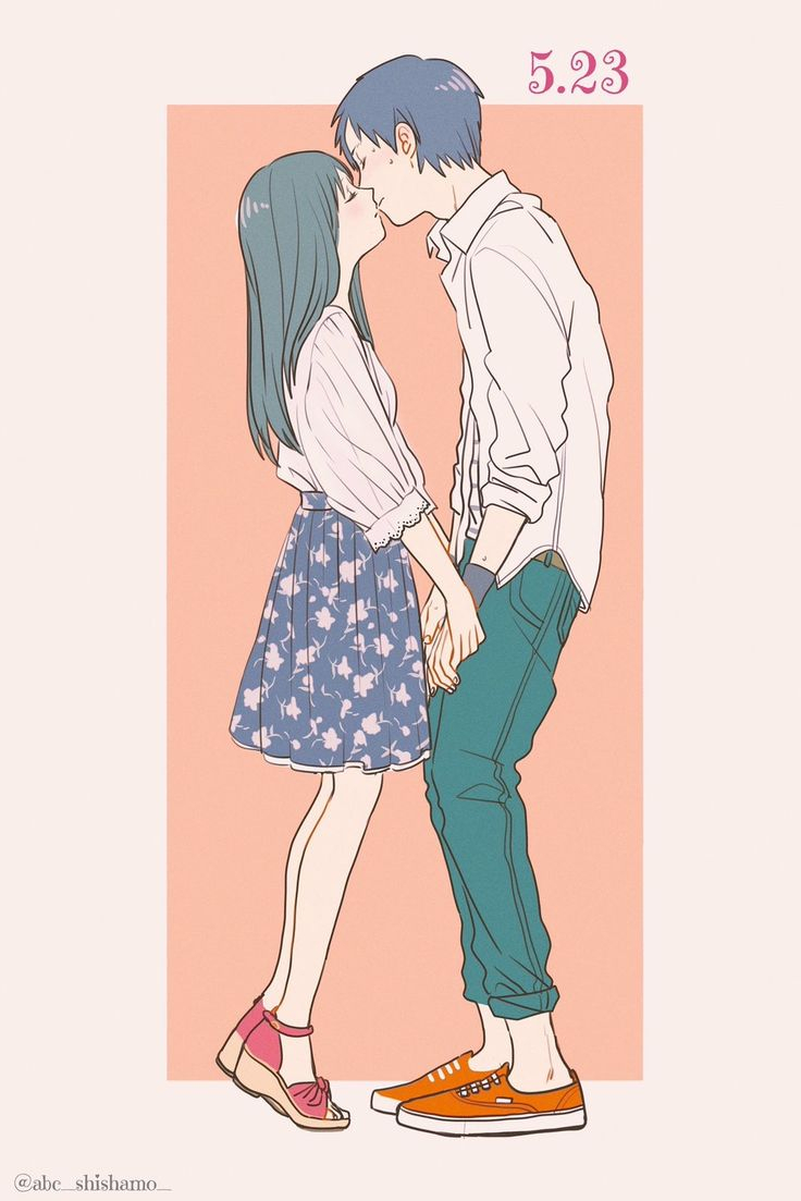 736x1103 Long Boy Short Girl Couple Drawing 151 Best Short Gf Tall Bf