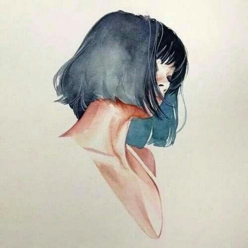 500x500 Asian Short Hairstyles Tumblr