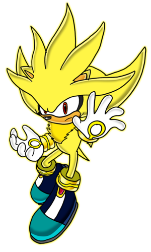 300x500 Silver The Hedgehog Images Super Silver Drawing Hd Wallpaper