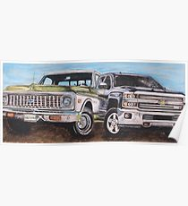 210x230 Silverado Drawing Gifts Amp Merchandise Redbubble