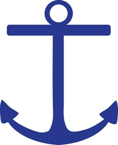 243x300 Free Free Anchor Clip Art Image 0071 0906 1522 1324 Boat Clipart