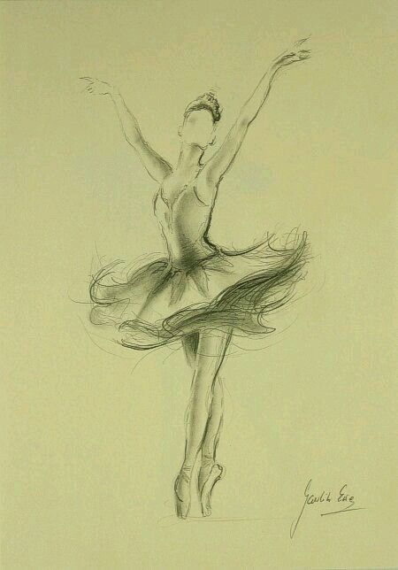 450x644 Hey Kay Simple And Beautiful ) Things Ballet