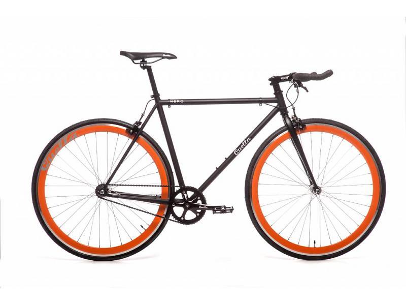 800x600 Quella Nero Orange