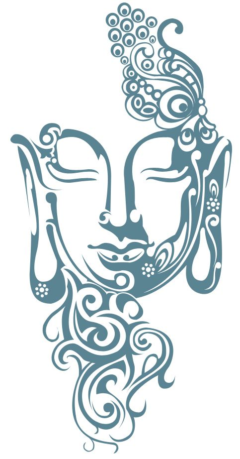 483x922 Buddha Tattoos For Men Amp Women With Meanings