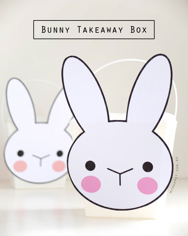 easter rabbit template free koni polycode co