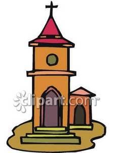 225x300 Simple Church