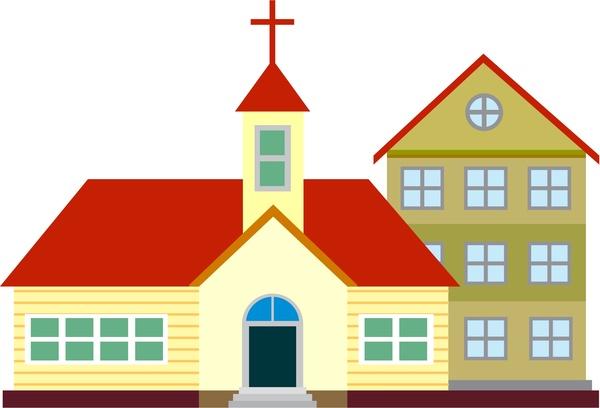 600x408 Vector Church Cross Eps Free Vector Download (178,936 Free Vector