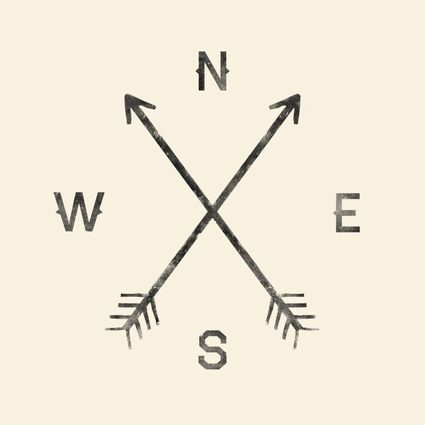 600x600 Image Result For Simple Compass Drawing Rock Art